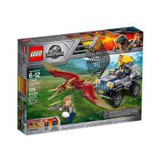 Jurassicc-World-Pteranodon-en-Persecucion-75926-Lego-1-9785