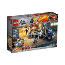 Jurassicc-World-Transporte-del-T-Rex-75933-Lego-1-9786