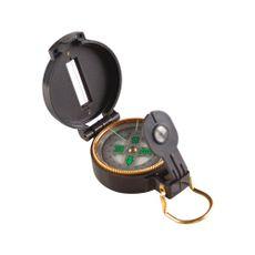 Brujula-Lensatic-2000016504-COLEMAN-1-9859