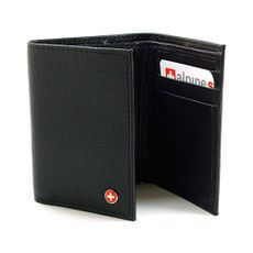 Billetera-ASSORTED-WALLETS-para-Hombre-SWISSBRAND--Billetera-ASSORTED-WALLETS-para-Hombre-SWISSBRAND-1-9981