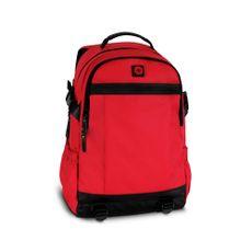 Mochila-DAYTON-Rojo-para-Laptop-1-9973