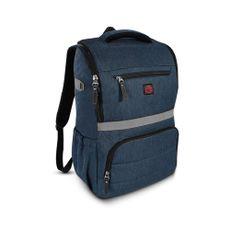 Mochila-PARKANO-Azul-para-Laptop-1-9975