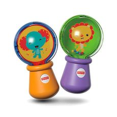 Maracas-de-Animalitos-Fisher-Price-DMC42-Mattel--Maracas-de-Animalitos-Fisher-Price-DMC42-Mattel-1-10005