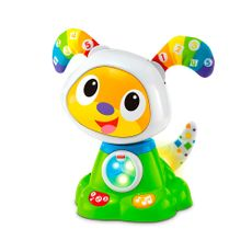 Perrito-Puppy-Bot-Fisher-Price-FBD52-Mattel-1-10009