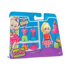 Polly-Pocket-Muñeca-Modas-Pequeñas-Surtido-MATTEL-CBW79-1-10051