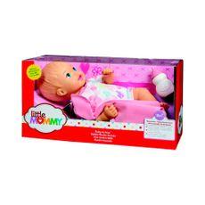 Bebita-Recien-Nacida-Little-Mommy-FLJ45-MATTEL-1-10043