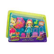 Polly-Pocket-Viaje-a-Japon-MATTEL-DWB83--Polly-Pocket-Viaje-a-Japon-MATTEL-DWB83-1-10084