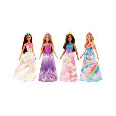 Barbie-Princesa-Surtido-MATTEL-FJC94--Barbie-Princesa-Surtido-MATTEL-FJC94-1-10093