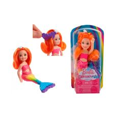 Barbie-Chelsea-Sirena-Surtido-MATTEL-FKN03--Barbie-Chelsea-Sirena-Surtido-MATTEL-FKN03-1-10094