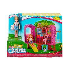 Barbie-Chelsea-Casa-del-Arbol-MATTEL-FPF83--Barbie-Chelsea-Casa-del-Arbol-MATTEL-FPF83-1-10095
