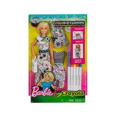 Barbie-Crea-Tu-Estilo-MATTEL-FPH90--Barbie-Crea-Tu-Estilo-MATTEL-FPH90-1-10096