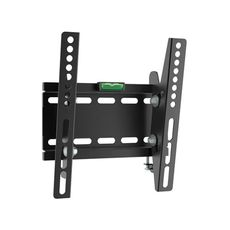 Soporte-inclinable-para-Tv-23-----42---Brugmann-1-10191