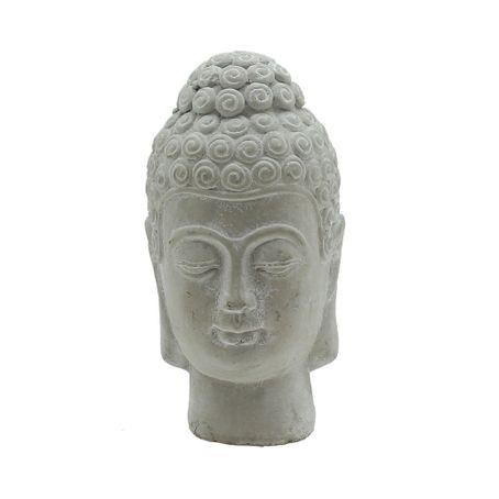 Cabeza-Buda-de-cemento-145cm-Impulse-1-10162