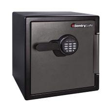 Caja-fuerte-digital-extra-grande-348L-Sentry-Safe-1-10173