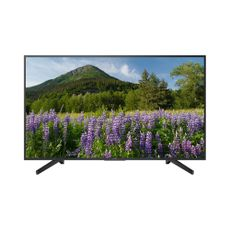 Televisor-plano-65---Smart-4k-Ultra-HD-KD-65X735F-Sony-1-10192