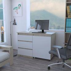 Muebles Oficina Escritorios Rta Design Multicenter