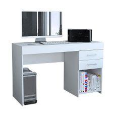 Escritorio-IBARE-2-cajones-color-Blanco-Rta-Design-1-9316