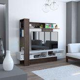 Centro-de-Entretenimiento-FLAMENCO-color-Amaretto-Blanco-Rta-Design-1-9355