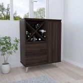 Mueble-de-Bar-SALEM-color-Amaretto-Rta-Design-5-9359