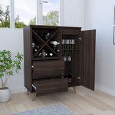 Mueble-de-Bar-SALEM-color-Amaretto-Rta-Design-6-9359