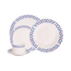 Juego-de-vajilla-porcelana-NIZA-azul-20-piezas-Impulse-1-10175