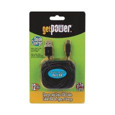 Cable-de-carga-micro-de-37m-color-Negro--Cable-de-carga-micro-de-37m-color-Negro-1-10253