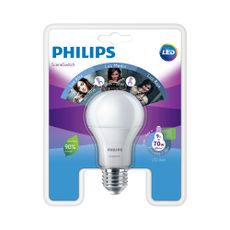 Foco-LED-Calido-Frio-3-pasos-9w-Philips-1-10255