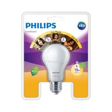 Foco-LED-Calido-A60-3-pasos-9w-Philips-1-10256
