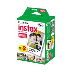 Caja-de-rollo-fotografico-2-packs-Fujifilm-1-10257