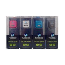 Cargador-de-pared-USB-1-entrada-Surtido-1-10263