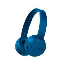 Audifono-inalambrico-color-Azul-WH-CH500-Sony-1-10266