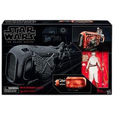 Star-Wars-E4-The-Black-Series-Rey-Hasbro-C1427--Star-Wars-E4-The-Black-Series-Rey-Hasbro-C1427-1-10283