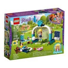 Entrenamiento-de-Futbol-Stephanie-Lego-Friends-41330--Entrenamiento-de-Futbol-Stephanie-Lego-Friends-41330-1-10273