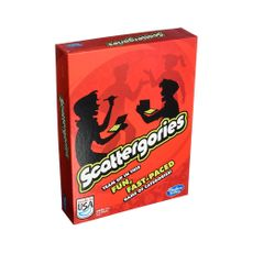 Hasbro-Scattergories-Game-A5226--Hasbro-Scattergories-Game-A5226-1-10278