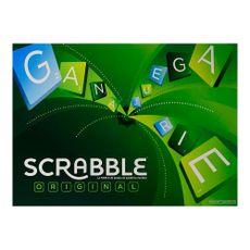 Scrabble-Original-Mattel-Y9615-1-10284