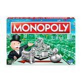Monopolio-Hasbro-C1009--Monopolio-Hasbro-C1009-1-10275