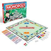 Monopolio-Hasbro-C1009--Monopolio-Hasbro-C1009-2-10275