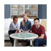 Monopolio-Hasbro-C1009--Monopolio-Hasbro-C1009-4-10275