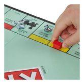 Monopolio-Hasbro-C1009--Monopolio-Hasbro-C1009-5-10275