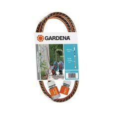 Accesorio-de-conexion-Flex-1-2---Gardena-1-10285