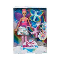 Barbie-Hada-con-Alas-Magicas-MATTEL-FRB08--Barbie-Hada-con-Alas-Magicas-MATTEL-FRB08-1-10147