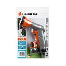 Conjunto-de-pistola-rociadora-suave-Gardena-1-10371