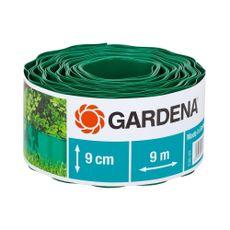Cercadillo-para-cesped-9cm-x-9m-Gardena-1-10370