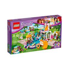 Lego-Friends-Piscina-de-Verano-en-Heartlake-41313--Lego-Friends-Piscina-de-Verano-en-Heartlake-41313-1-10335