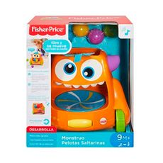 Mostruo-de-Pelotas-Fisher-Price-Mattel-FHD63--Mostruo-de-Pelotas-Fisher-Price-Mattel-FHD63-1-10330