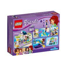 Lego-Friends-Tienda-de-Surf-de-Heartlake-41315--Lego-Friends-Tienda-de-Surf-de-Heartlake-41315-1-10336