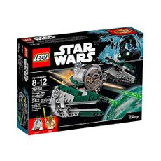 Lego-Star-Wars-Jedi-Starfighter-de-Yoda-75168--Lego-Star-Wars-Jedi-Starfighter-de-Yoda-75168-1-10348