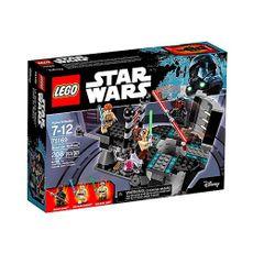 Star-Wars-Duelo-de-Naboo-75169--Star-Wars-Duelo-de-Naboo-75169-1-10349