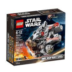 Star-Wars-Microfighters-Alcon-Milenario-75193--Star-Wars-Microfighters-Alcon-Milenario-75193-1-10350