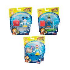 Mickey-Mouse-Figura-con-Accesorio-Mattel-DTT74--Mickey-Mouse-Figura-con-Accesorio-Mattel-DTT74-1-10346